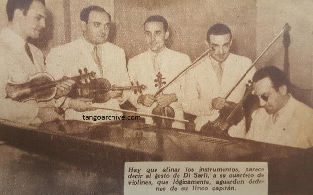 di sarli violins.png