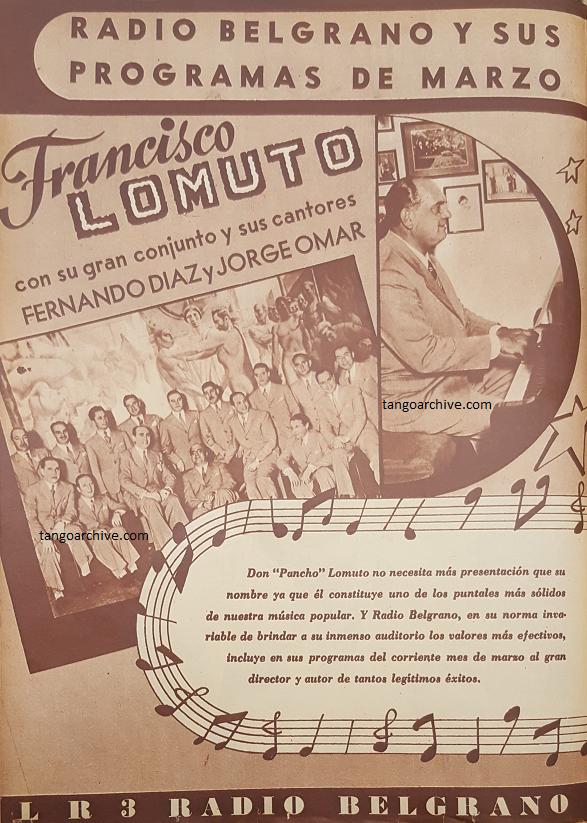 lomuto orquesta.png