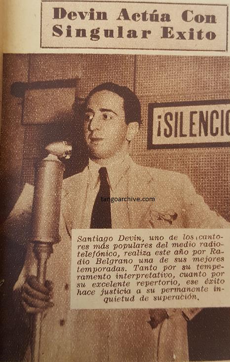 santiago devin.png