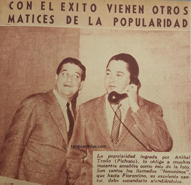 troilo-fiorentino-call