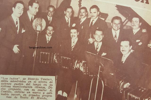 tanturi castillo orchestra.png