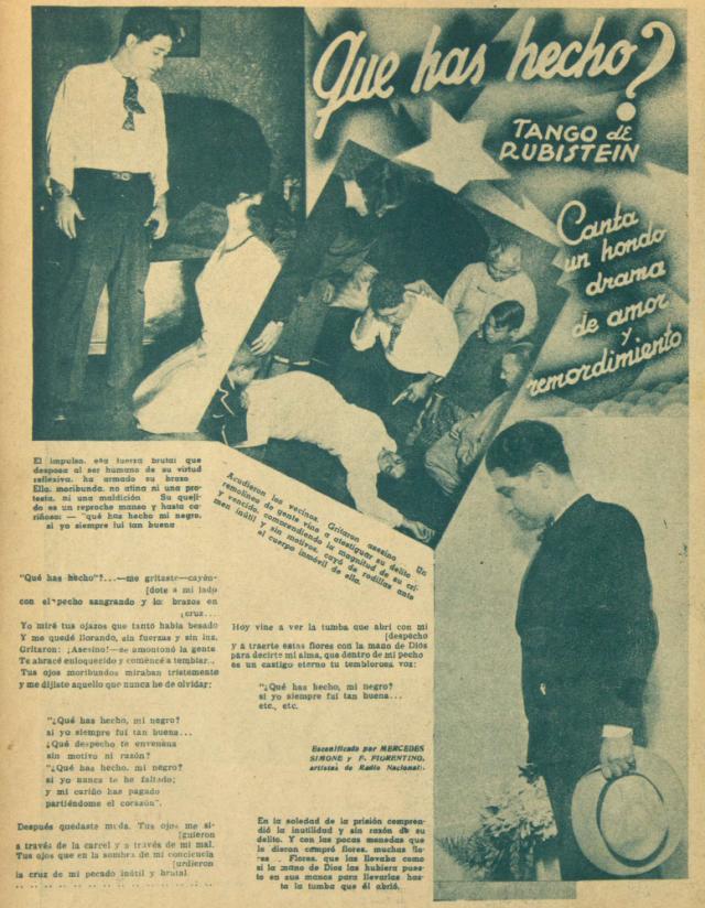 fiorentino simone tango theatre